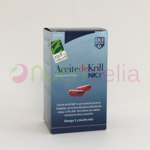 ACEITE-DE-KRILL-OMEGA-3,-6-y-9-500mg-120-cápsulas-CIEN-POR-CIEN-NATURAL