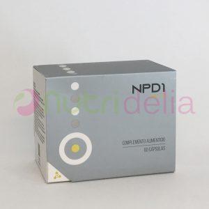 NP-D1-60-cápsulas-CELAVISTA-NUTRITIONAL-DOCTORS