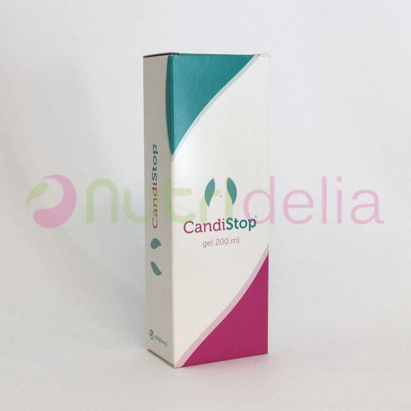 PHYTOESP-CANDISTOP-gel-antifúngico-200ml
