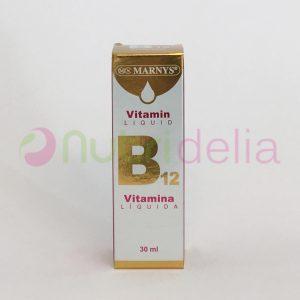 VITAMINA-B12-líquida-30ml-MARNYS