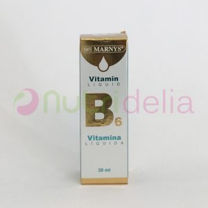VITAMINA-B6-líquida-30ml-MARNYS
