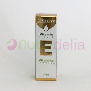 VITAMINA-E-líquida-30ml-MARNYS